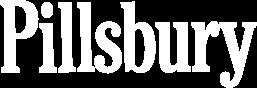 Pillsbury logo